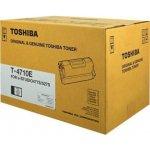 Toshiba T-4710 - originální