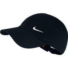 HERITAGE SWOOSH cap