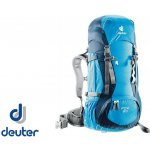 Deuter Fox 30 turquoise-midnight