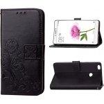 Pouzdro KG Wallet Style Xiaomi Mi Max 5004 černé