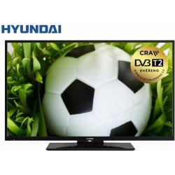 08242c10d hyundai led tv - Nejlepší Ceny.cz