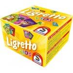 Ligretto: Kids