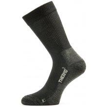 Pondy Exthermo ponožky 11754