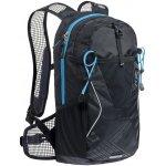 34a0c925e24 CUBE Backpack PURE 11 black