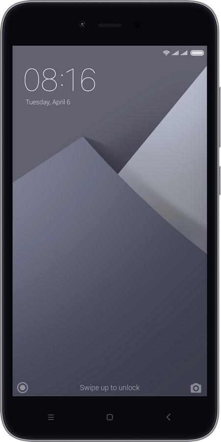 Xiaomi Redmi Note 5A 2GB/16GB na Heureka.cz