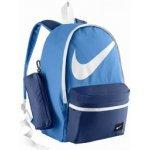 Nike batoh Young Athletes BA4665-435 modrý