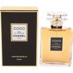 Chanel Coco parfémovaná voda dámská 100 ml