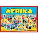 Deny Afrika