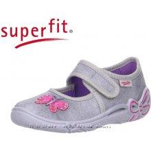 Dětská obuv od 500 do 800 Kč 9d2c041852