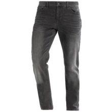 BONOBO Jeans Grau 200690