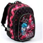 Školní batoh ERGO Monster High 2014