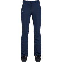 cfa6a596f3a Rossignol W SKI SOFTSHELL PANT modré kalhoty RLHWP09-726