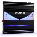Auna AMP-CH02