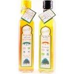 Dermargan arganový olej potravinářský 250 ml + arganový olej kosmetický 250 ml dárková sada