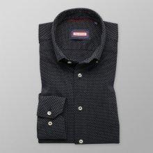 Košile Slim Fit 8901