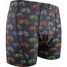 047b6ba90 boxerky Lonka KEVIN Vzor Bike Lonka lo-069b