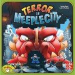 Repos Terror in Meeple City