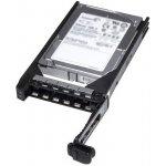 """HP 300GB, 2,5"""", 10000rpm, Hot Plug, SAS, Dual Port, 492620-B21"""