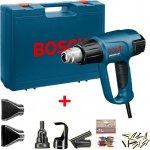 Bosch GHG 660 LCD 0.601.944.302