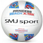 SMJ Sport Princess Beach