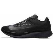 Nike ZOOM FLY 880848-003