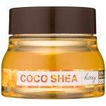 Bath & Body Works Cocoshea Honey koupelový přípravek 226 g