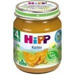 HIPP ZELENINA BIO První dýně 125 g