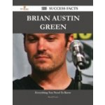 Brian Austin Green 103 Success Facts - Everything you need to know about Brian Austin Green - Lewis Russell