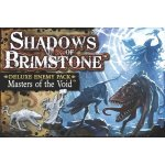 FFP Shadows of Brimstone: Masters of the Void