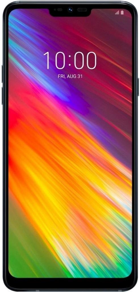 LG G7 Fit 32GB Dual SIM na Heureka.cz