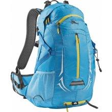 eb3824cc77 CRIVIT funkční batoh 25l modrá