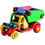 Mic-o-mic Malé nákladní auto