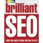 Brilliant Search Engine Optimisation D. Amerland