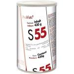 Koelbel Dietní koktejl S 55 430 g