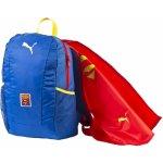 Puma batoh Superman Cape 073223-01