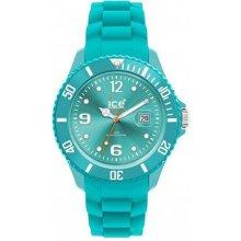 Ice Watch SI.TE.S.S.13