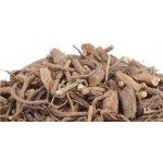 Botanic Kozlík lékařský - Drcený kořen 100g