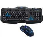 E-Blue Cobra EKM746 YCEBUS74BU00