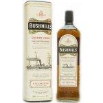 Bushmills Sherry 1 l