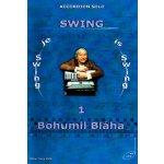 Swing je swing 1