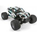 Losi Monster Truck XL 4WD AVC RTR černá 1:5