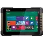 Getax T800 Premium TB48ECDB5GXX