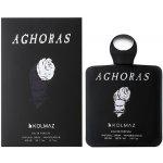 Kolmaz Aghoras parfémovaná voda 100 ml