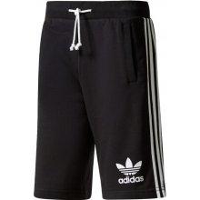 Adidas Originals 3STRIPED short BR6972