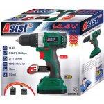 ASIST AE2V14DN-2