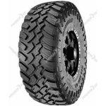 Gripmax Mud Rage M/T 235/75 R15 109Q