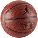 Nike Jordan Hyper Grip OT