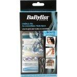 Doplněk k péči o vlasy BaByliss 799506 Twist Liberty