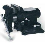 Proma VS-125 víceúčelový svěrák