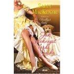 Jak překvapit lorda Jacka - Sally MacKenzie